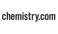 chemistry dating site canada