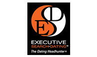 excecutivesearchdating