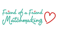 friendofafriendmatchmaking
