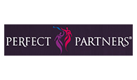 londonperfectpartners