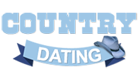 country-dating