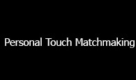 personal touch dating calgary